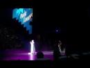 Рагда Ханиева live АССА 2016 Vegas Sity Hall