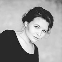 Вета Данилова