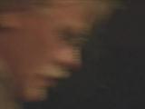 Юрий Кукин, последний концерт - Чехия 25.06.2011.