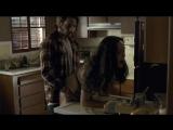 Jodi Balfour - Quarry (s01e06) (2016) (эротическая постельная сцена из фильма знаменитость трахается голая sex scene)
