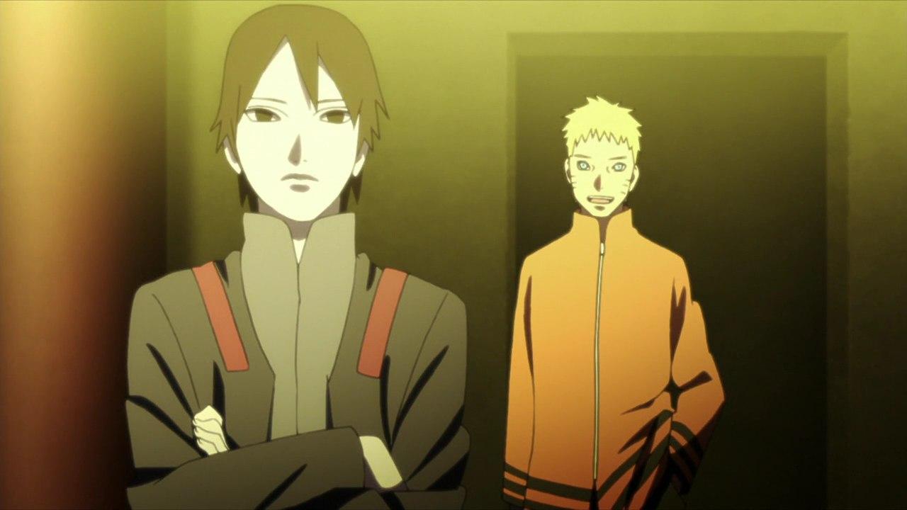 Boruto: Naruto Next Generations - 11, Боруто: Новое поколение Наруто 11, Боруто, аниме Боруто, 11 серия, озвучка, субтитры, скачать