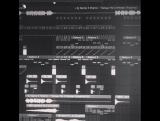 Dj Kapral &amp SharlizТанцы На Стёклах (Alex Shik Remix)