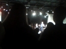 Спектакль Оффис . Театр им. Пушкина - 12.09.2016
