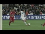 Florian Thauvin vs Nancy _statikov_ _vk.com