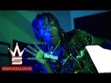 Famous Dex Suck My Dick Hoe (Lil B Remix) (WSHH Exclusive - Official Music Video)