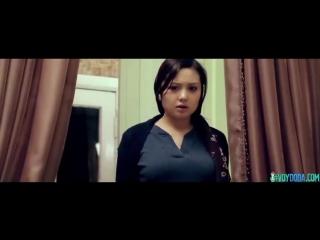 Munisa_Rizayeva_-_Unutolmayman_(OST_Yoqotilgan_Jannat).mp4