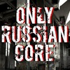 [ONLY_RUSSIAN_CORE]