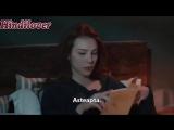 KA ( Dragoste Inchiriata ) episodul 64