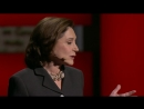 TED Talks 2012 Sherry Turkle Connected, but Alone? (Eng)