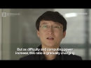 Bitcoin фермы Китая_ взгляд изнутри