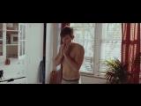 Любовь слепа / Love is Blind (ru, озвучка Etvox Film)