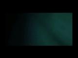 Катя Чехова_Таю(Dj Pulse_Deep cover)2017.mp4