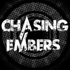 CHASING EMBERS | Official Community