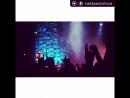Концерт DISTURBED 16 03 17 Thegame