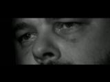 МАКСИМ ФАДЕЕВ feat. НАРГИЗ  С ЛЮБИМЫМИ НЕ РАССТАВАЙТЕСЬ