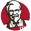 KFC KAZAKHSTAN   Терияки