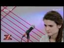 2013.12.06 XF7-Daily_29 Violetta