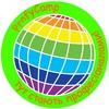 Дитячий табір всебічного розвитку ProfyCamp