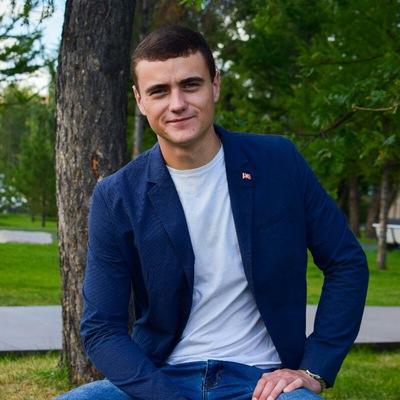 Владис Суворов