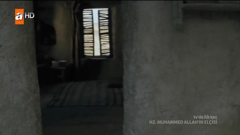 Muhammad s.a.a.s Sonuncu Peyğəmbər