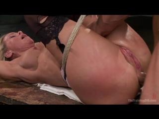 Вероника авлув порно бдсм онлайн фото 286-909