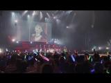 ANGERME - Onaji Jikyuu de Hataraku Tomodachi no Bijin Mama [Concert Tour 2017 Haru ~Kawaru Mono Kawaranai Mono~]