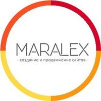 maralexstudio