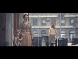 Allegro.pl новый рекламный ролик