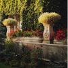 Особняк - фотостудия Secret Garden