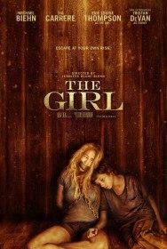 Девушка / The Girl (2014)