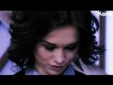 Диана Шурыгина - ВОЗВРАЩЕНИЕ! l Улица Сезам