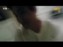 Двойник Дуэль 2 16 . Южная Корея. 2017...STEPonee 240p