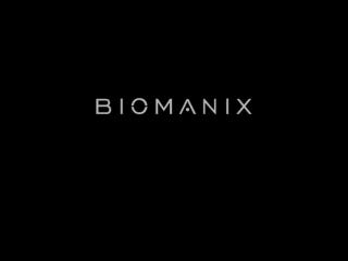 Капсулы BIOMANIX для мужчин [ Подробнее под видио ]