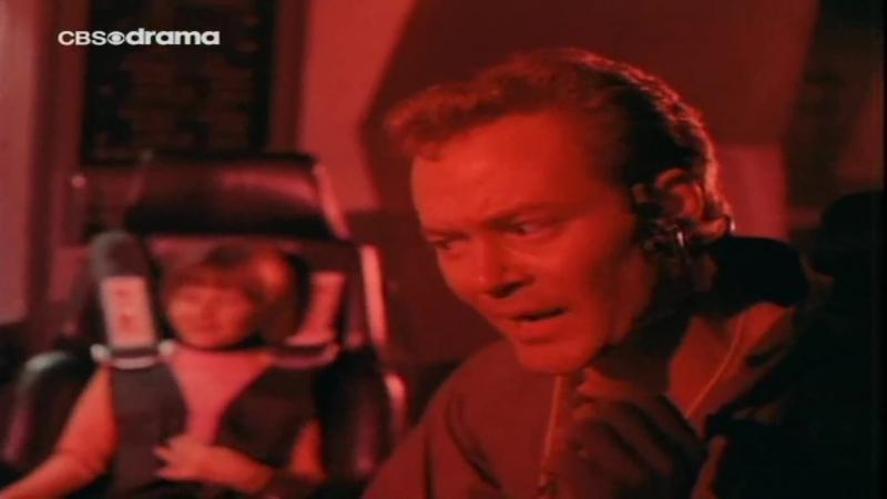 Гром в раю: Кто кого, Морская тюрьма Thunder in Paradise: Tug of War (1994) rip by LDE1983