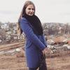 Екатерина Вальчук