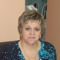 Сандра Васиашвили