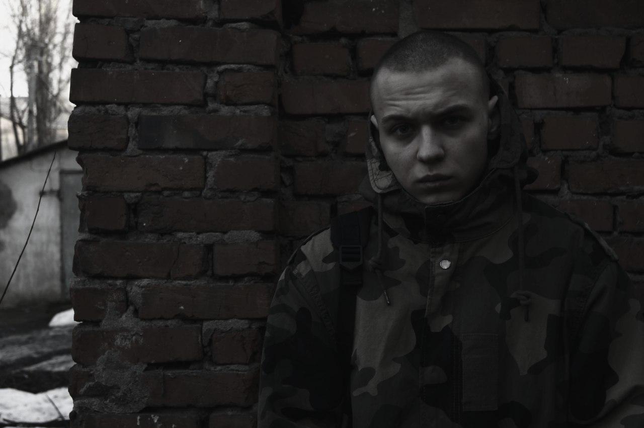Олег Зубцов, Воронеж - фото №7