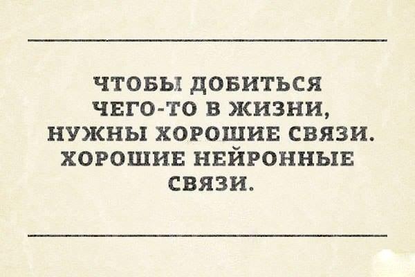 https://pp.userapi.com/c837737/v837737916/35a67/60kcxJXdnO8.jpg