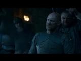 Da Tweekaz - Game of Thrones  Игра престолов  Нарезка