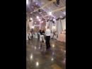 Танцы со звездами! =