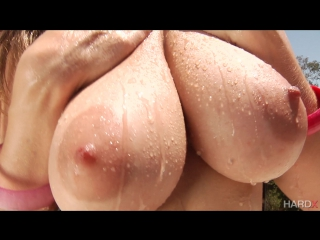 Lena Paul HD 1080, all sex, ANAL, big tits, new porn 2017