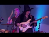Ritchie Blackmore's Rainbow - Memories in Rock – Live in Germany (2016).