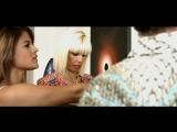 Chawki - It's My Life Feat. Dr. Alban (Official Music Video)-1.mp4