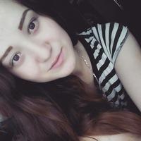 Нина Зайкина