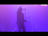 Глеб Самойлов &amp The Matrixx-Танцуй
