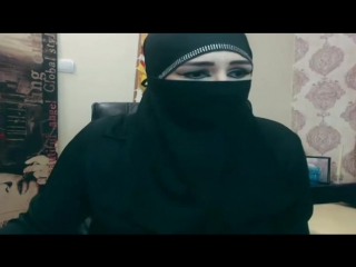 Morocco babe selmaazmani masturbates1818586_720x406_500k
