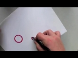 Мастер каллиграфии (360p).mp4