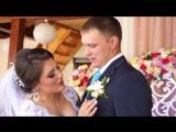 Александр & Анастасия. 14.07.2017 г. Видеограф Александр Кабаков.