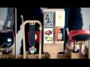 Koka's Beat Machine No. 3