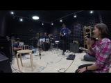 Pikhnova Darya - Stand by me (cover)